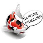 GFK Kryt nádoby Ø 220 cm- sklolaminát