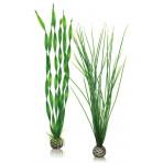 biOrb Plant Pack set zelené 39 cm
