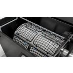 Bubnový filter - ProfiClear Premium - XL gravity EGC