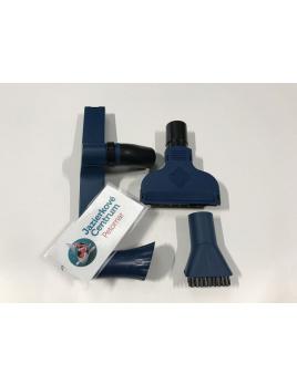13909 Spare nozzle set PondoVac 4