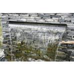 Vodopád SELIGER 1500 bez LED