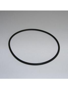 27267 O-Ring SI 61 x 2 SH70 A black