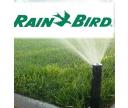 Spoločnosť Rain Bird