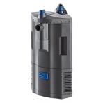 BioPlus Thermo 50 akváriový filter OASE