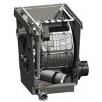 Oase Bubnový filter ProfiClear EGC Čerpadlové zapojenie