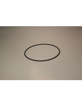 11208 O-Ring NBR 140 x 3.15 SH70 A