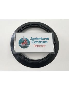 15956 Lip seal case/disc