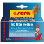Siporax bio active Professional 35 g