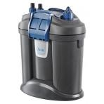 FiltoSmart Thermo 200 akváriový filter OASE