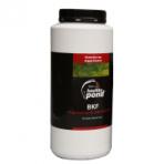 Healthy Pond BKF 2,5kg - Prípravok proti vláknitej riase
