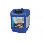 Aquavital Conditioner +T 5L