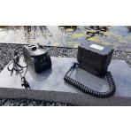 Rýchla nabíjačka pre batériu Power Akku