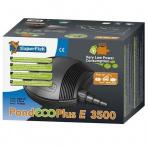 Pond Eco PLUS E 3500 jazierkové čerpadlo