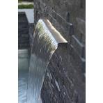 Oase Waterfall Illumination 60  - osvetlenie vodopádu
