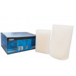 Náhradná filtračná hubka EDEN 521