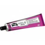 Tangit PVC-U 125 g - lepidlo na rúry