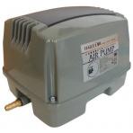 Hailea HAP-80 vzduchovací kompresor