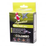 Test NO2 COLOMBO (Dusitan)