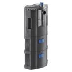 BioPlus 100 akváriový filter OASE