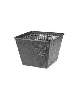 Oase Košík štvorcový 35x35x26 - 32L