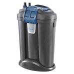 FiltoSmart 300 akváriový filter OASE