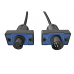 Oase Connection Cable EGC 2.5 m - pripojovací kábel EGC