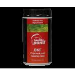 Healthy Pond BKF 1kg - Prípravok proti vláknitej riase
