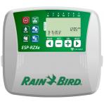 Interiérová ovládacia jednotka RZX4i WIFI - zavlažovacie hodiny
