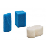 FiltoSmart 300 set filtračných hubiek  - Oase