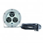 ProfiLux LED Flood 2200 / 01