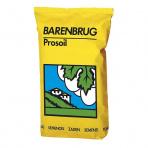 5kg Trávové osivo BARENBRUG Prosoil