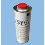AlkorPlus tekuté PVC Extreme Blue Fresh