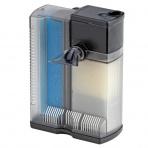 Eden 316 - vnútorný filter