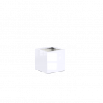 Innaloo - 60x 60x 60cm