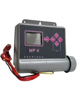 Batériová ovládacia jednotka WP9-4 - zavlažovacie hodiny