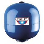 ZILMET ULTRA-PRO 24 V tlaková nádoba