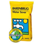 5 kg Trávové parkové osivo BARENBRUG Watersaver (Universal)
