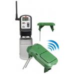 Toro Precision senzor pôdnej vlhkosti