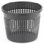 Oase Košík kruh priemer 13x10 - 1L