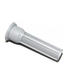 Sitko k PSU (použitie so spätným ventilom)