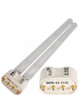 UVC žiarivka 55 W Philips