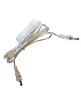 biOrb biOrb HALO Power Cable Assembly