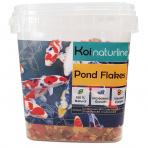 HP Pond Flakes - Vločky 2,5 L