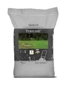 7,5 kg Trávne osivo DLF Grass Fix