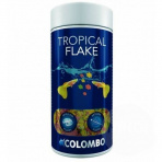 Colombo Tropical  Flake 250 ml
