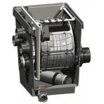 Oase Bubnový filter ProfiClear EGC Gravitačné zapojenie