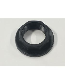 37956 - Spare mounting nut Skimmer 12 V