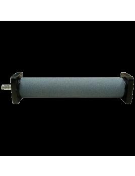 Vzduchovací kameň cylinder 30x5 cm