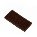 Drôtenka Quickscrubber Pad