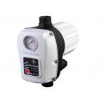 Fluidcontrol BRIO TANK s manometrom